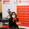 """Blanca Li: """"La danza en España merece mucho más apoyo del que se le está dando"""""""