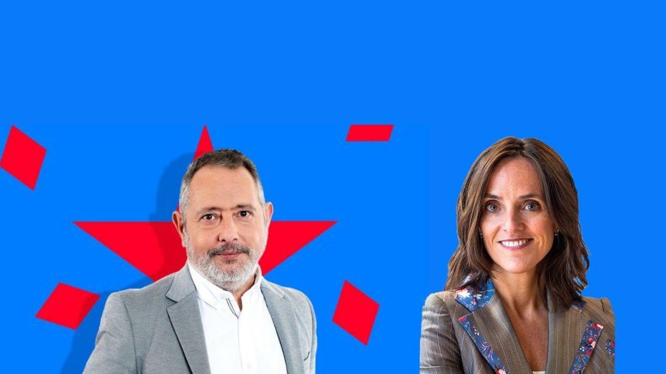 ¿Tendré permiso en mi trabajo para votar en las eleccionesde Madrid el 4 de mayo?
