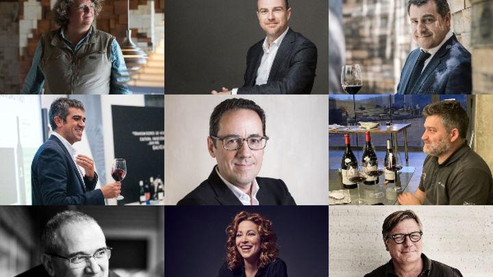 El vino toma protagonismo en Madrid Fusión con un congreso paralelo