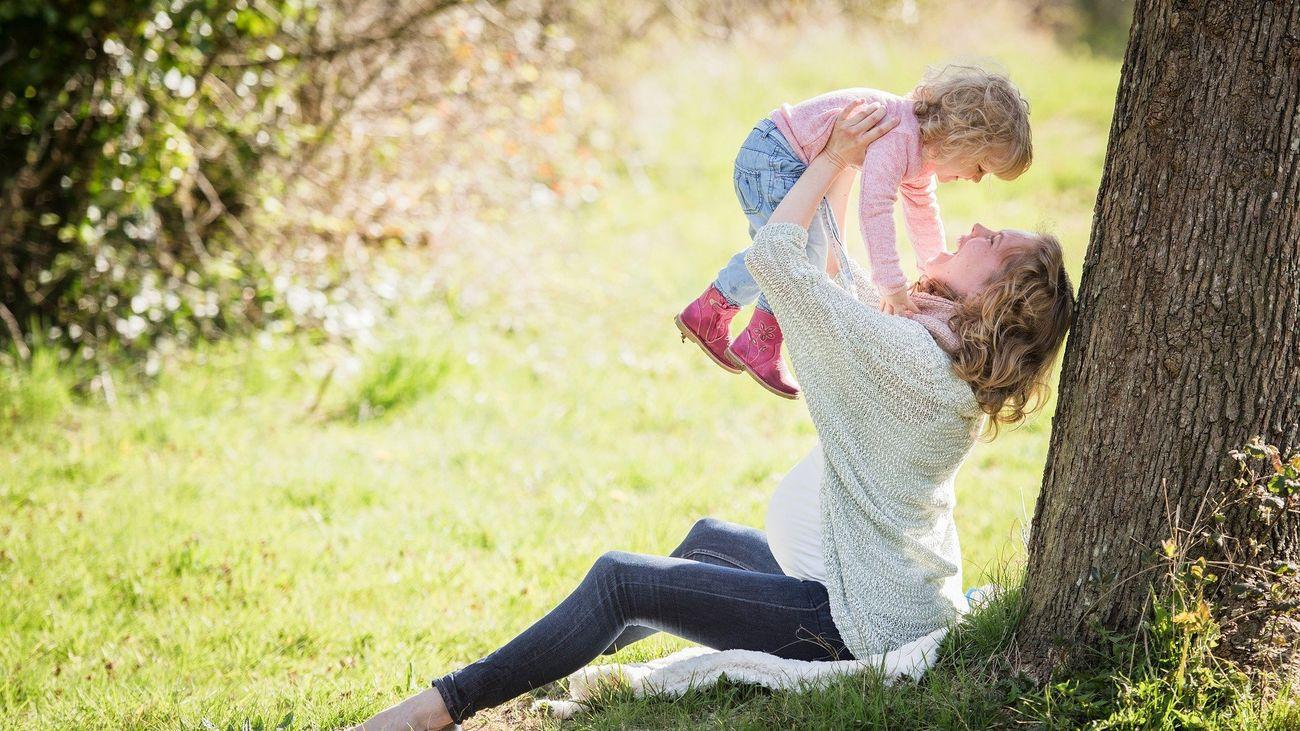 Los mejores planes por Madrid para celebrar el día de la madre