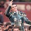 Aquella tarde de mayo de Joselito: 25 años de una corrida de toros histórica en Las Ventas