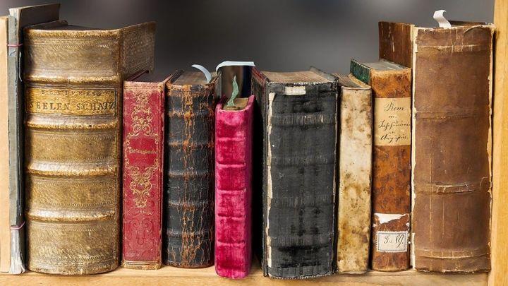 La Noche de los Libros de Madrid se celebrará el 1 de octubre y evocará los 'felices años 20'