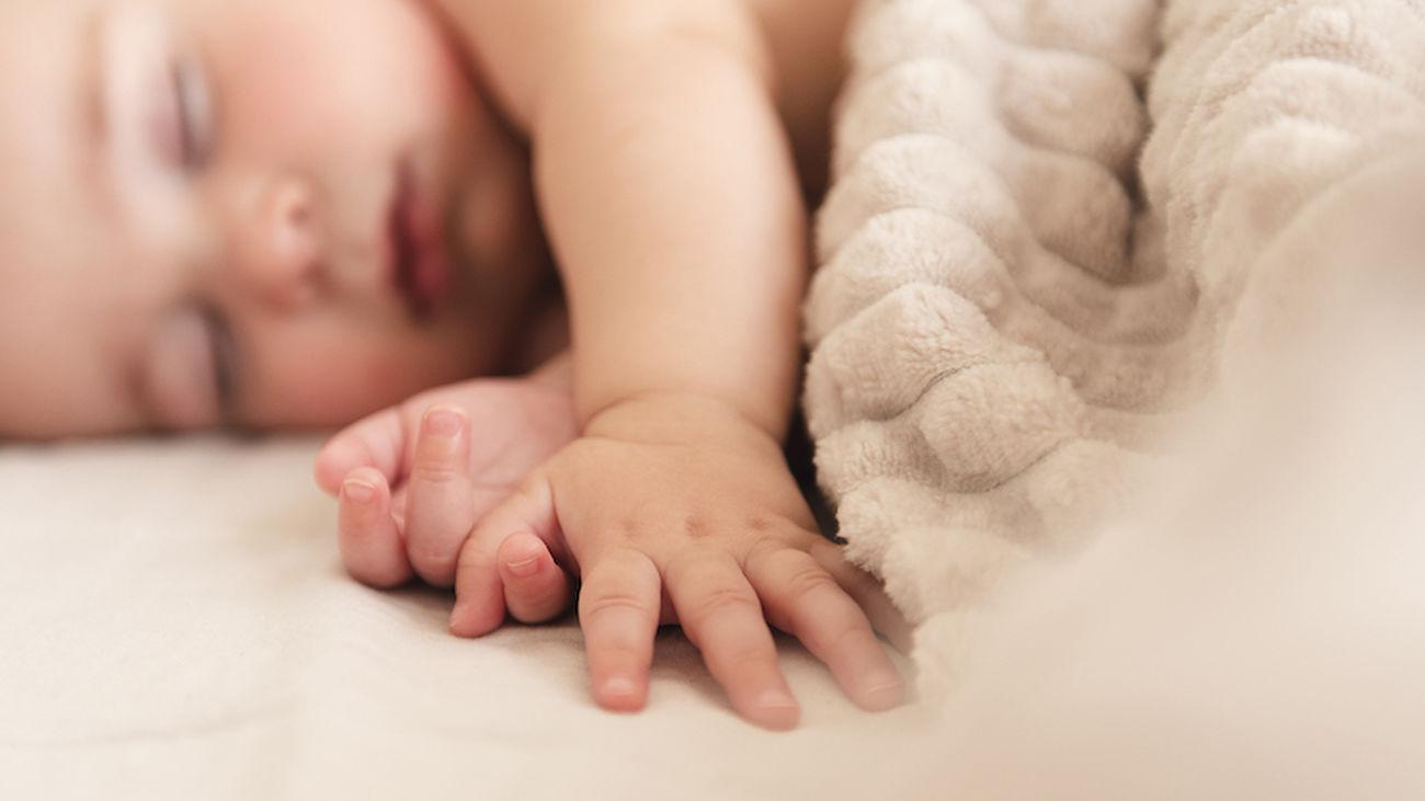 Majadahonda aprueba definitivamente la ordenanza que regula el Cheque Nacimiento