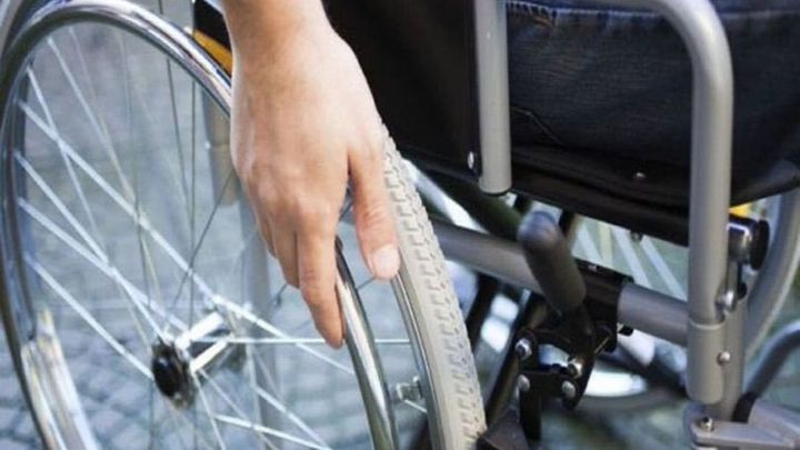 Agradecen a Policía y Guardia Civil su atención a las personas con discapacidad en los colegios electorales