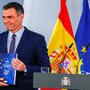 El Gobierno prevé que la reforma fiscal entre en vigor en 2023