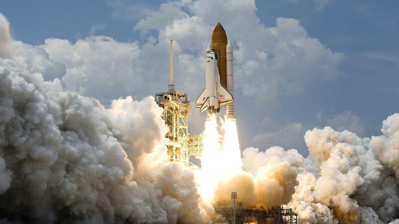 ¿Es verdad que el cohete chino podría caer en Madrid?