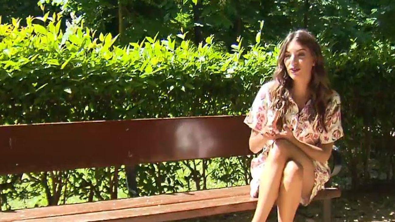 'Tik Tak', el regreso de Ana Guerra