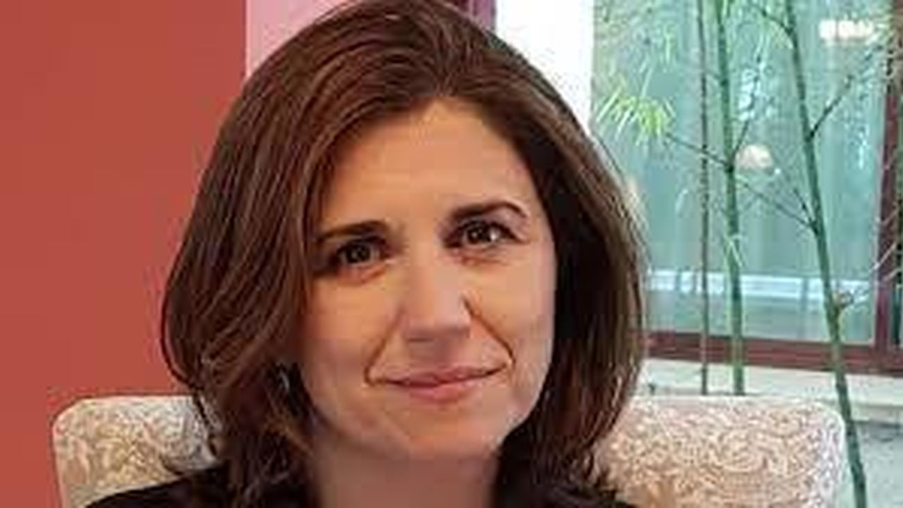"""La jueza María José del Barco y el fin del estado de alarma: """"El Gobierno debía haber adaptado la legislación"""""""