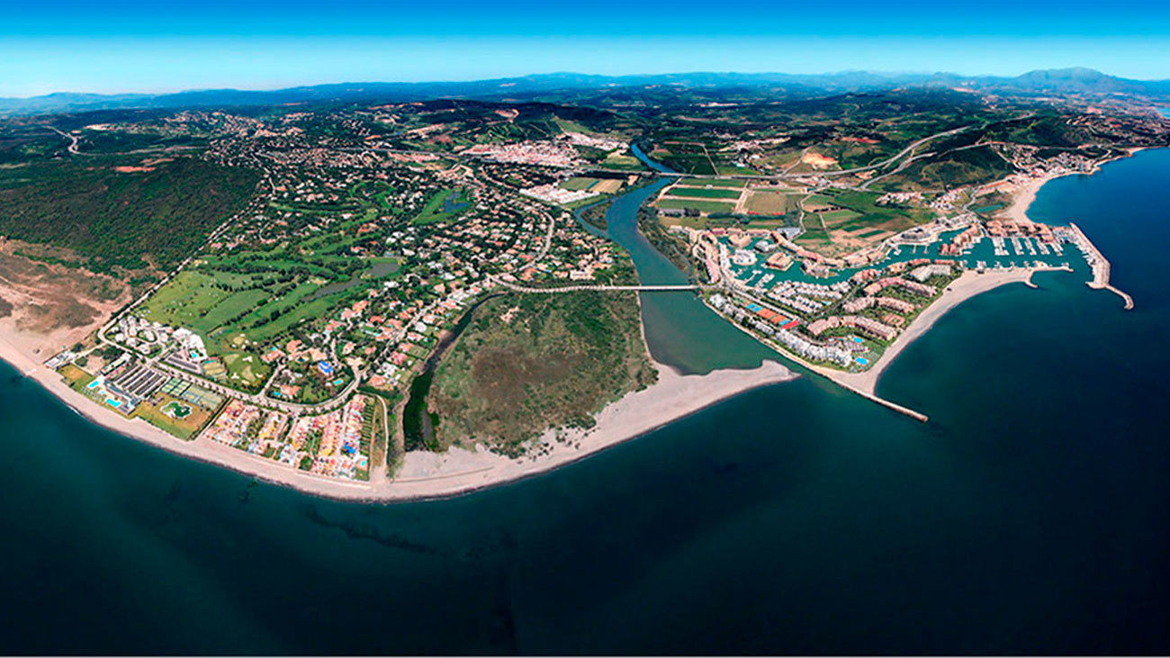 Sotogrande (Cádiz)
