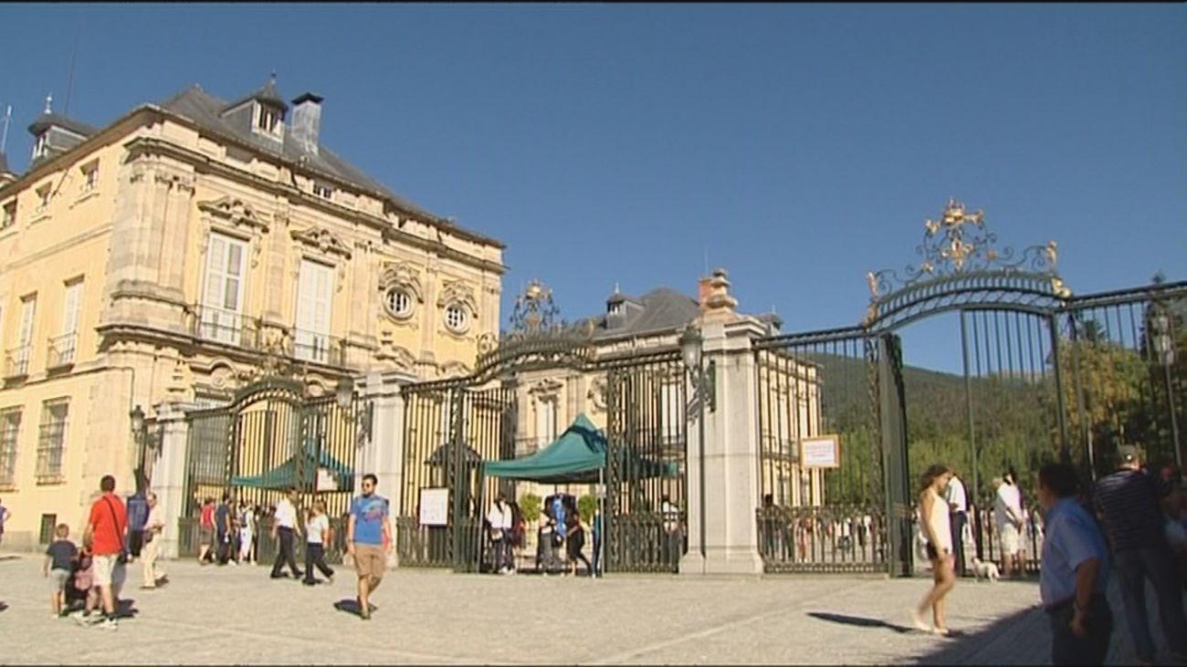 Casas rurales y restaurantes de Segovia se preparan para recibir a los madrileños a partir del 9 de mayo