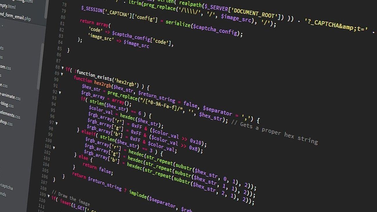 El Ayuntamiento de Madrid impulsará una Escuela de Talento Digital para desempleados