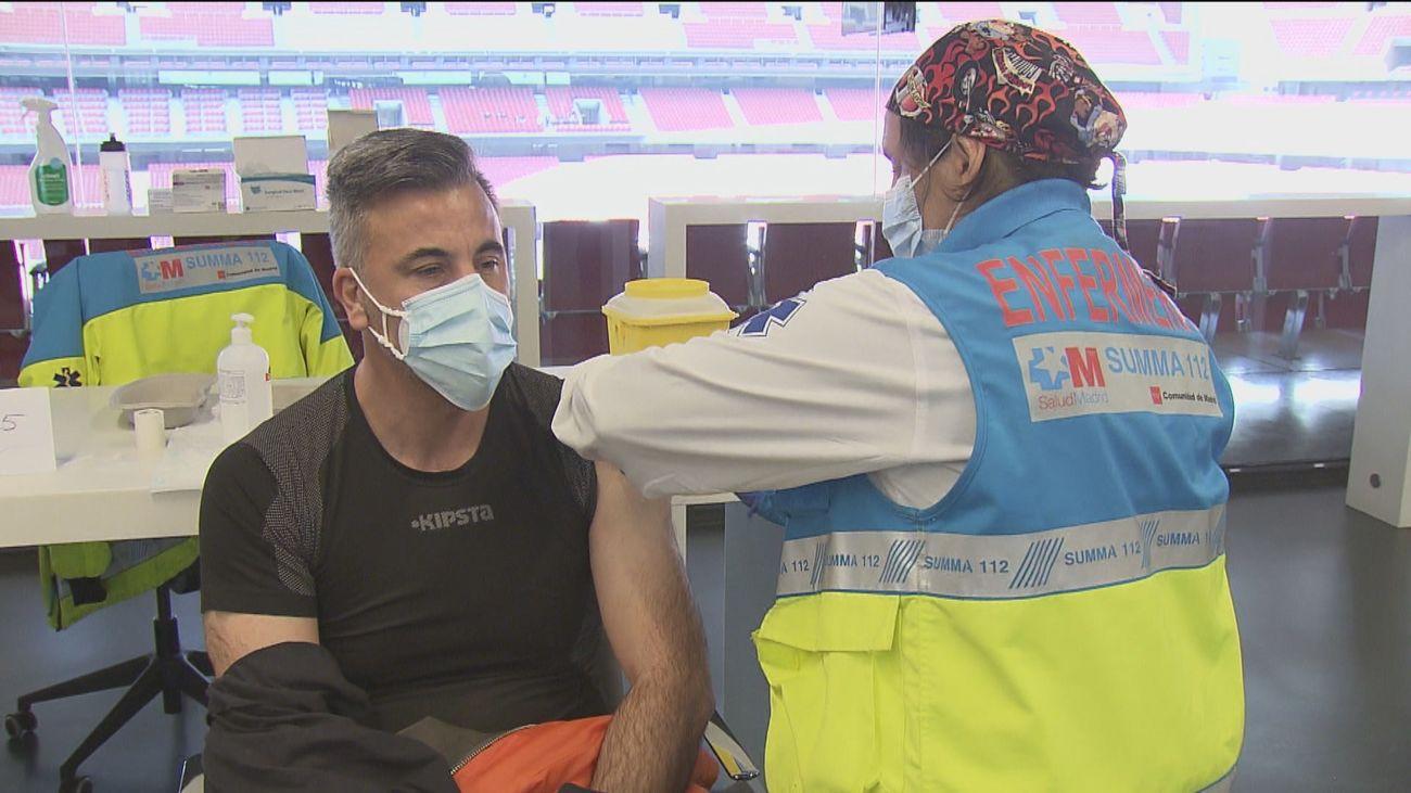 Madrid notifica 231 nuevos contagios y 8 muertes por Covid-19 en las últimas 24 horas