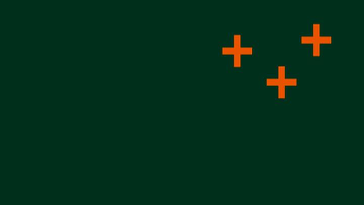 replanta-madrid-dona2