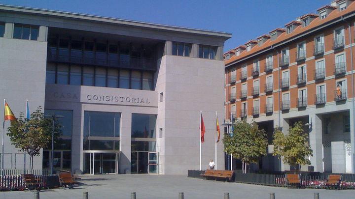 Leganés acogerá la primera residencia de España para afectados por el síndrome de Prader-Willi