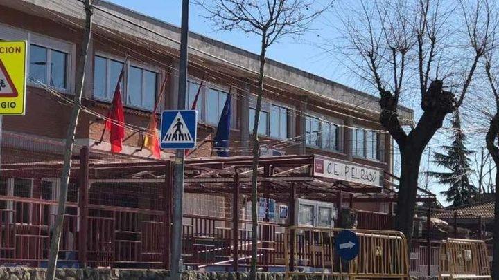 Moralzarzal destina más de 2 millones de euros a la mejora de colegios, el comercio y el abastecimiento de agua