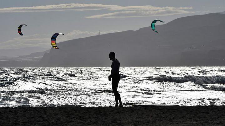 Las mejores playas de España en este 2021: nuevo récord de banderas azules