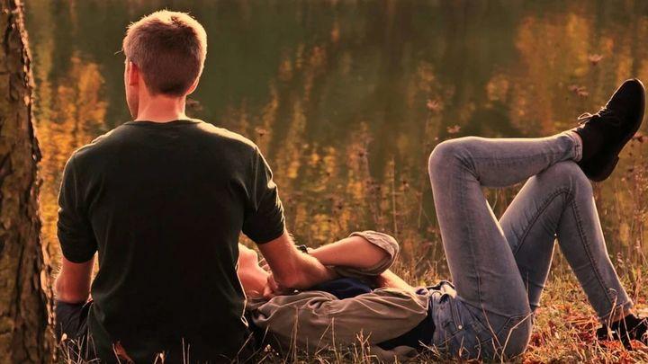 El secreto del amor verdadero: dormir separados