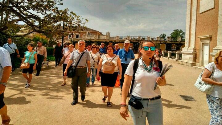 VisitAranjuez, la guía perfecta para conocer uno de los lugares más visitados de Madrid