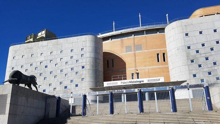 El Palacio de Vistalegre acogerá actos culturales por la feria San Isidro