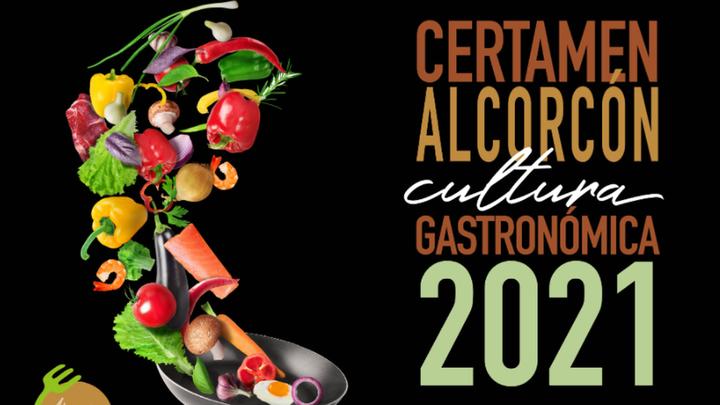 Alcorcón: concurso de comida saludable...y a domicilio