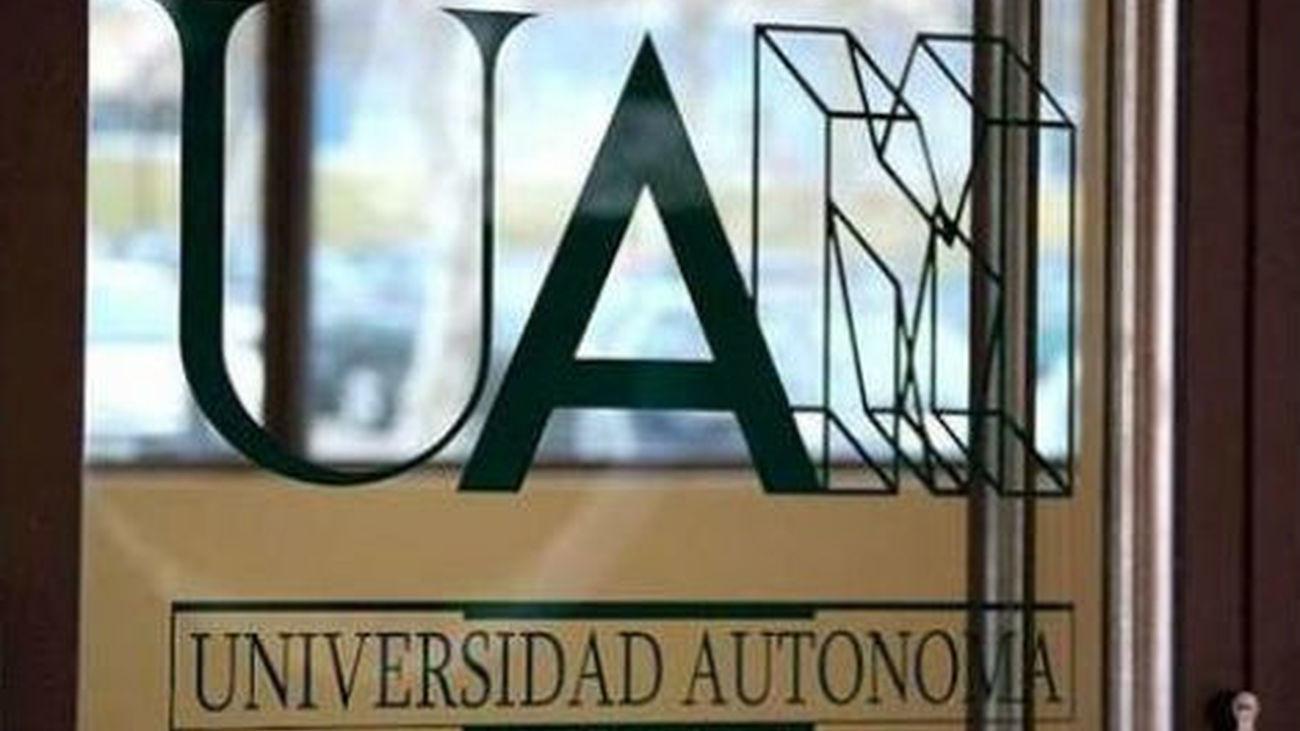 Universidad Autónoma de Madrid (UAM)