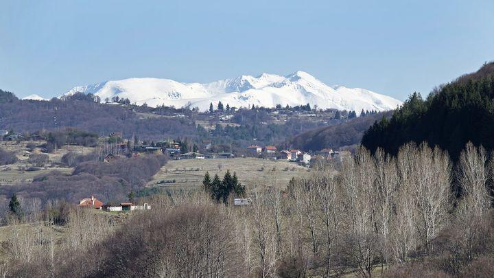 Bulgaria, el país más antiguo de Europa donde sí quiere decir no