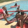Crece la demanda de plazas para los campamentos de verano en Madrid