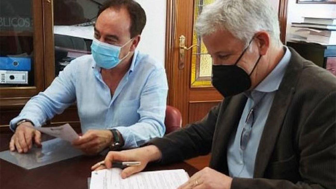 Torrelodones y Hoyo de Manzanares se unen a la iniciativa 'Suma Experiencias' para fomentar el turismo de proximidad