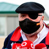 La Audiencia de Madrid confirma la absolución de Villarejo por denuncia falsa contra el ex jefe del CNI