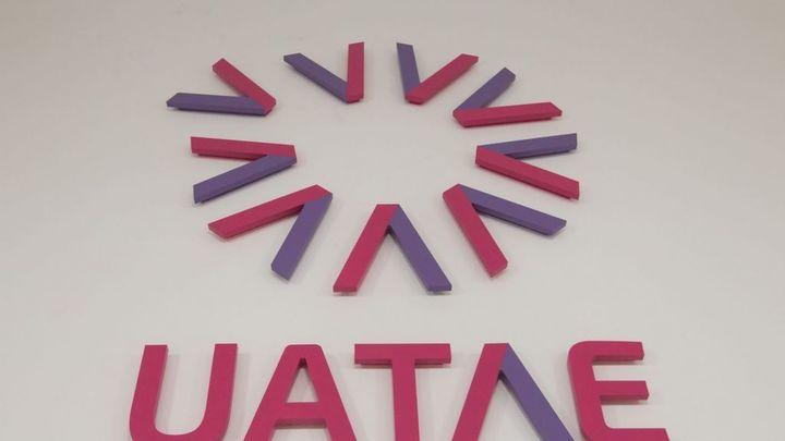 UATAE critica que Escrivá no les haya facilitado la propuesta de cotización por tramos de autónomos
