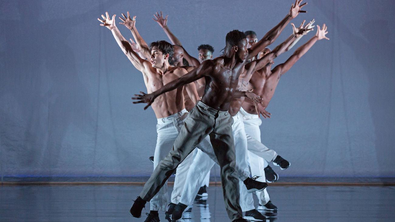 Festival Madrid en Danza, teatro y exposiciones, entre la programación cultural de la Comunidad durante el fin de semana