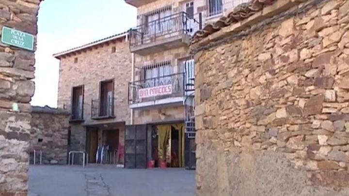 El PSOE quiere que Correos supla a los bancos en los pueblos sin sucursales ni cajeros
