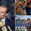Incertidumbre en el banquillo del Real Madrid
