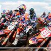 Arroyomolinos acoge por segundo año el Premio de España de Motocross