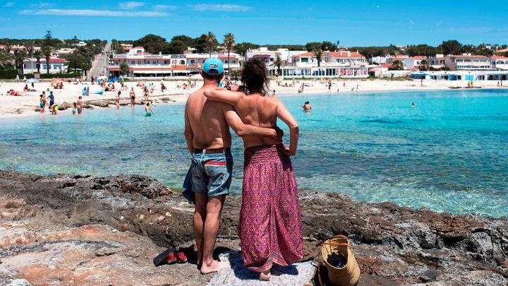 El sector turístico reclama mayor celeridad en las medidas de confianza para atraer a los viajeros