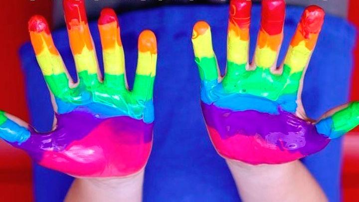 Aumentan las denuncias por delitos de odio contra personas LGBTI