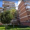 Más de 600 viviendas de Fuenlabrada podrán beneficiarse de las ayudas de rehabilitación
