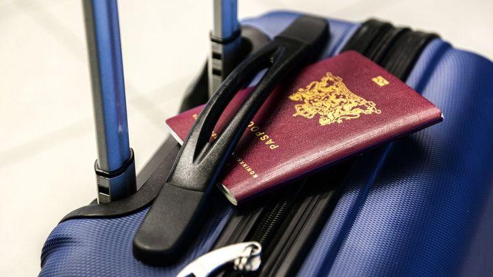 Cancelaciones de vuelos por covid:Qué hacer para que te reembolsen el dinero de tu billete de avión