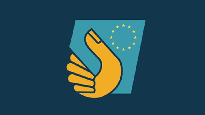Eures: Ofertas de empleo en Suecia y Finlandia