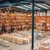 ¿Quieres trabajar como mozo de almacén en Marchamalo (Guadalajara)? Hay 500 vacantes de empleo