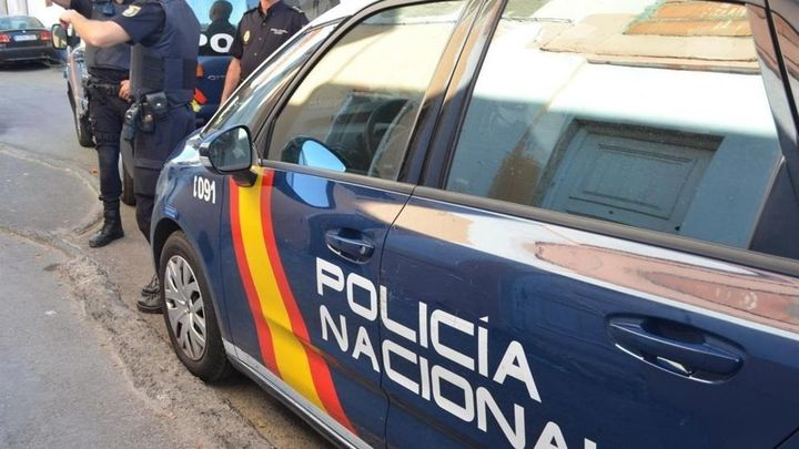 La Policía investiga la muerte de un varón de 41 años en Ciudad Lineal