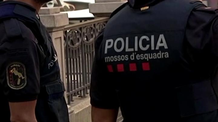 El juzgado de violencia machista de El Vendrell investiga el caso de Tarragona