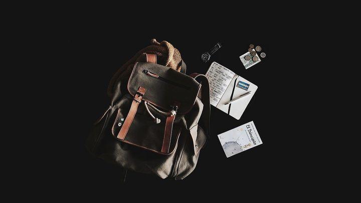 ¿Qué es la mochila austriaca? Principales claves para entender este modelo