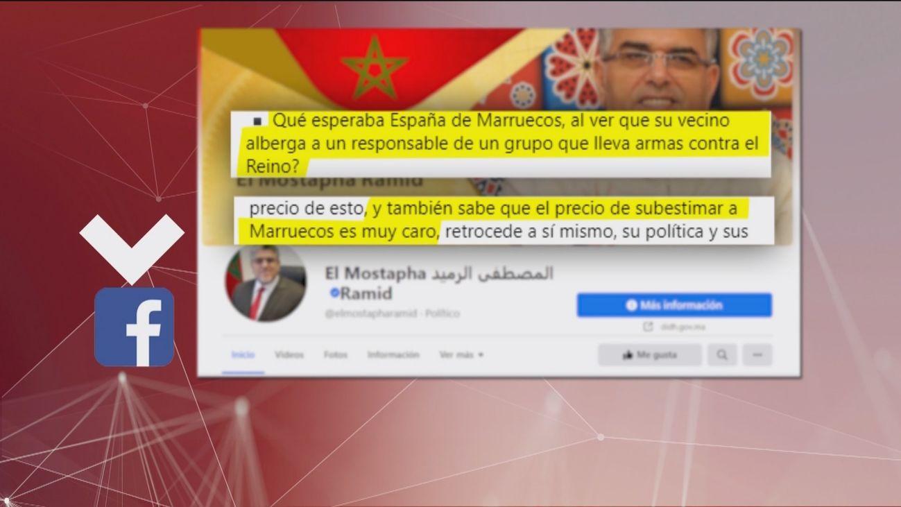 España sabía que el precio de subestimar a Marruecos es caro, asegura un ministro alauí