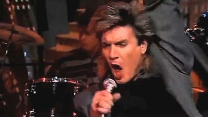 Vuelve la banda británica Duran Duran, leyenda de los 80, con un nuevo disco