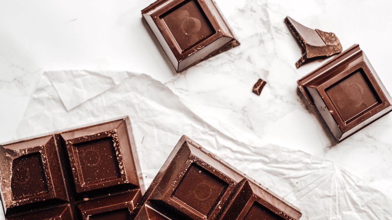 Pinto, la villa del chocolate