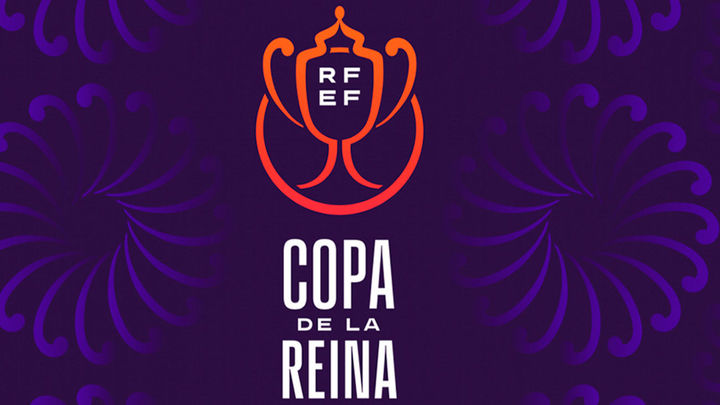 La Copa de la Reina se jugará con público en el estadio de Butarque de Leganés