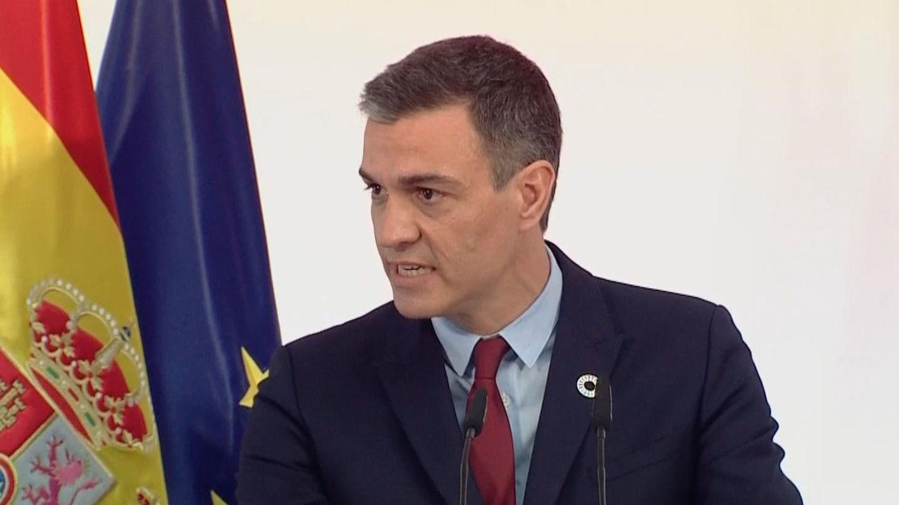 El Gobierno destinará 10.000 millones para impulsar la España rural