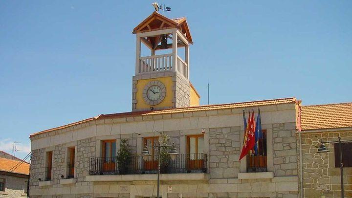 Los vecinos de Moralzarzal deciden más de 40 proyectos en el presupuesto de 2020