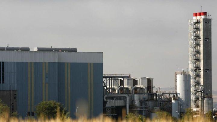 Piden que la incineradora de Valdemingómez continúe hasta 2025 pero no más allá